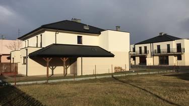 Nova Ławica
