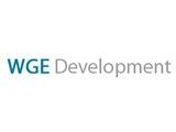 WGE Development