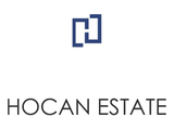 Hocan Estate
