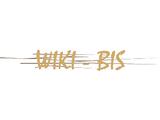 Wiki-Bis