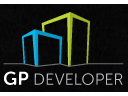 GP Developer S. C.