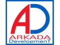 Arkada Development
