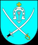 mazowieckie, warszawski zachodni, Zielonki-Parcela