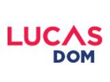 LUCAS-DOM Sp. z o.o. Sp.k