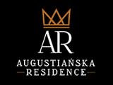 Apartamenty Augustiańska Sp. z o.o. Sp. k.
