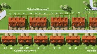 Osiedle Klonowe 5