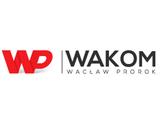 P.P.U.H. Wakom Wacław Prorok