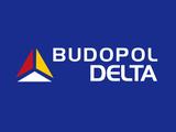 Budopol Delta