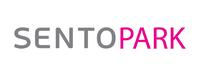 SentoPark