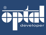 Optal Developer
