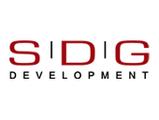 SDG Development Sp. z o.o.