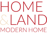 HOME & LAND 2