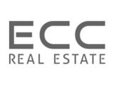 ECC Real Estate Sp. z o.o.