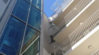 Apartamenty Wielicka