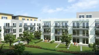 Opodatkowanie spółdzielni i wspólnot mieszkaniowych