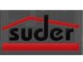 Suder Sp. J.