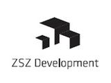 ZSZ Development s. c.