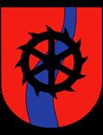 pomorskie, Gdynia, Chylonia