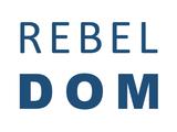 Rebel Dom Sp. z o.o. Sp. k.