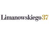 Limanowskiego37