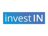 Investin Sp. z o.o. Sp.k.