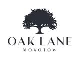 OAK Lane