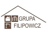 Grupa Filipowicz Sp. z o.o. Sp. k.