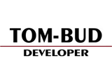 TOM-BUD Developer