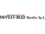 Invest - Bud Sp. z o. o.