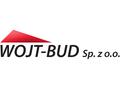 Wojt Bud Sp. z o.o.