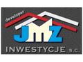JMZ Inwestycje Spółka Cywilna
