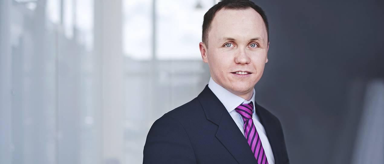 i2 Development chce zebrać w publicznej emisji do 58 mln zł