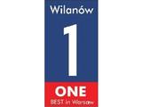 Wilanów One Sp. z o.o.