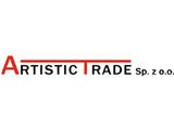 Artistic Trade Sp. z o.o.