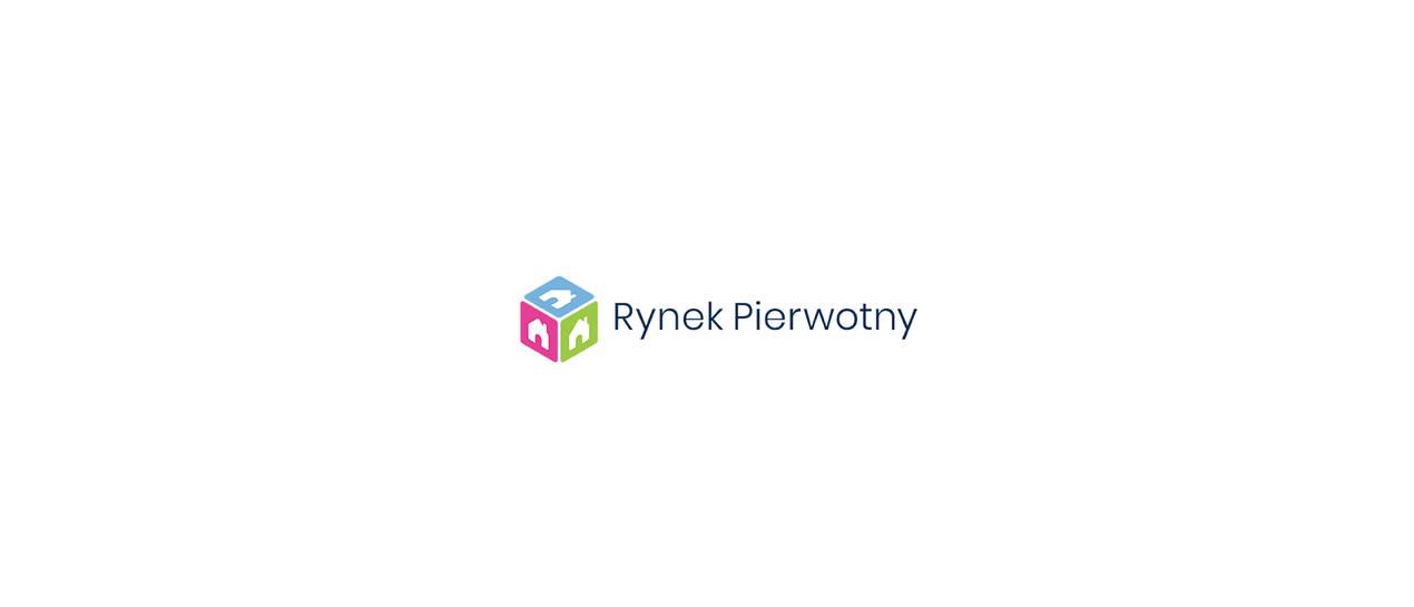 Komunikat dla użytkowników portalu RynekPierwotny.pl