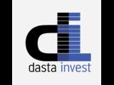 Dasta Invest Sp. z o.o.