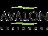 Avalon Development Group Sp. z o.o.
