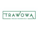 Move-In Trawowa Sp. z o.o. Sp.k.
