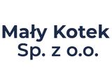 Mały Kotek Sp. z o.o.