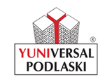 Yuniversal Podlaski Sp. z o.o.