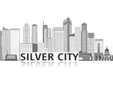 Silver City Sp. z o.o.