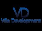 VILLA DEVELOPMENT  V.D. Management Sp. z o.o. Sp. k.