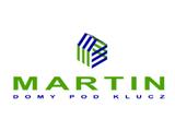Martin – Domy Pod Klucz
