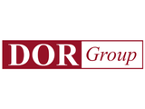 Dor Group