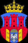 małopolskie, Kraków, Swoszowice