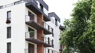 Apartamenty Skoczów