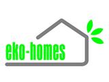 Eko-Homes Sp. z o.o.