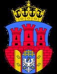 małopolskie, Kraków, Prądnik Czerwony