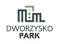 Dworzysko Park - Etap I