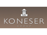 Koneser Group Sp. z o.o. Sp. k.